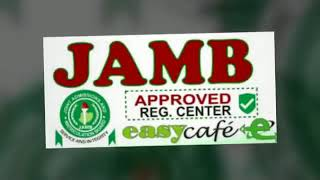 how check jamb 2018 result