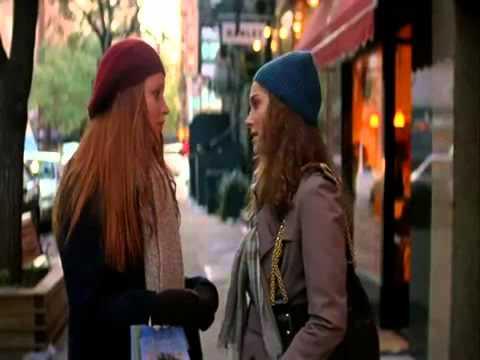 El amor y otras cosas imposibles (2009)
