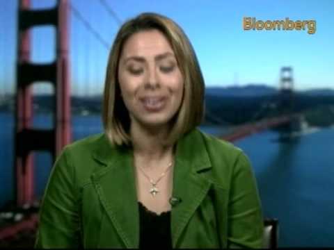 Venture Capitalists Seek Investments Amid Recession: Video