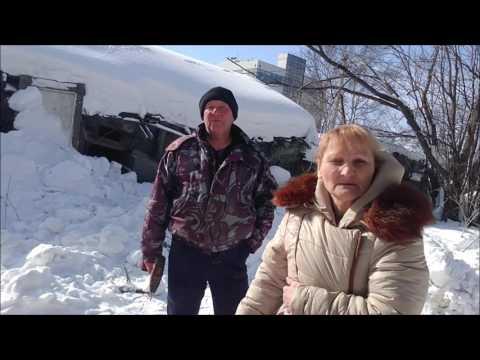 интим знакомства в южно-сахалинске