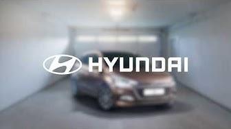 Hyundai romutuspalkkio