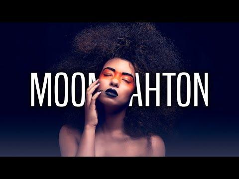 Moombahton Mix 2018