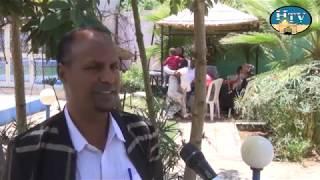 oromifa-news-29-07-2011