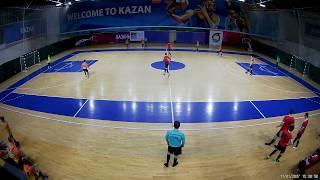 видео: Ювентус 11:0 Реал (1)