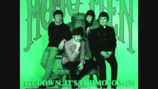 The Mojo Men - Sit Down I Think I Love You (1967)