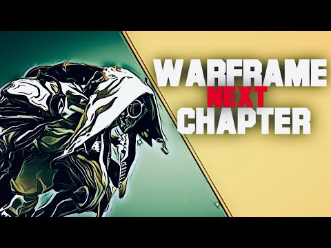 Exceeding Lvl Cap Warframe 2.0 thumbnail