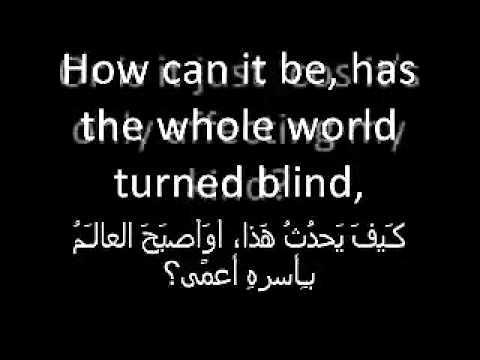 حكم تركية مترجمة للعربية