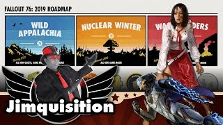 roadmap-to-nowhere-the-jimquisition