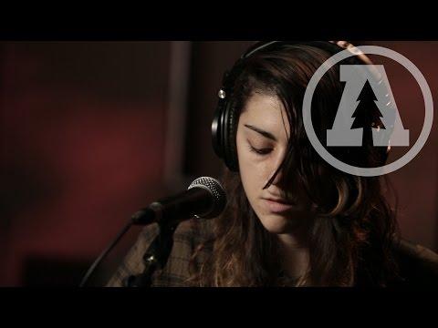 Hemming on Audiotree Live (Full Session)