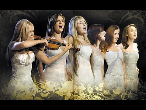 Celtic Woman  A New Journey