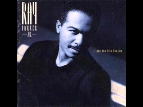 download ray parker jr songs