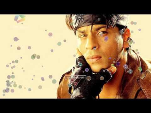 Shahrukh Khan Love Story Movie Mp3