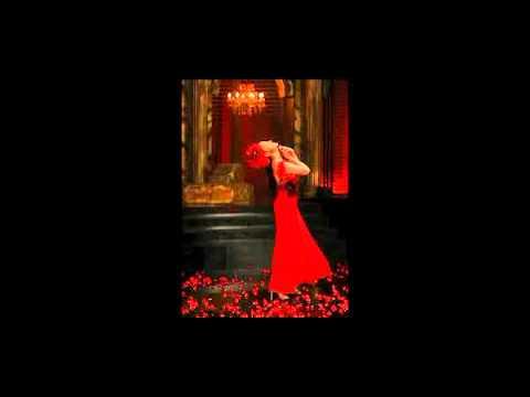 Download PARK GYURI -  DAYDREAM (male ver)