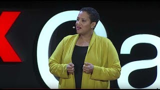 Why Global Success Depends On Separating Language & Culture | Tsedal Neeley | TEDxCambridge