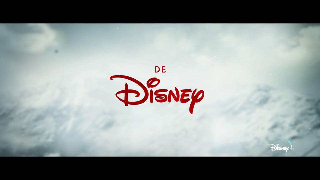 Mulán | Estreno 4 de diciembre | Disney+