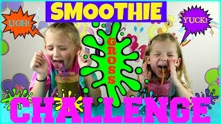 Baixar SMOOTHIE CHALLENGE - Magic Box Toys Collector