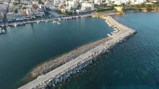 Λιμάνι Καρύστου