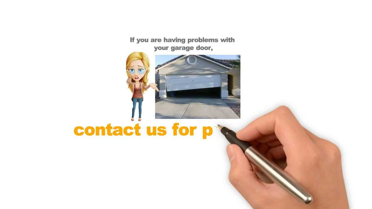 Garage Door Repair Brighton Ma 02135 617 250 7535 Youtube