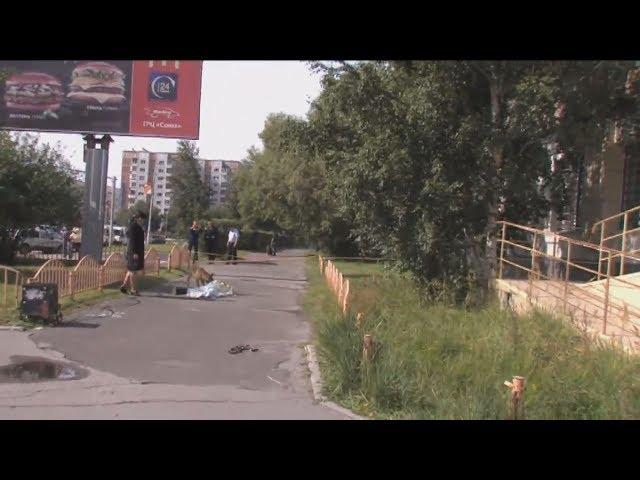 <h2><a href='https://webtv.eklogika.gr/okto-travmaties-apo-epithesi-me-macheri-sto-sourgkout-tis-rosias' target='_blank' title='Οκτώ τραυματίες από επίθεση με μαχαίρι στο Σουργκούτ της Ρωσίας'>Οκτώ τραυματίες από επίθεση με μαχαίρι στο Σουργκούτ της Ρωσίας</a></h2>