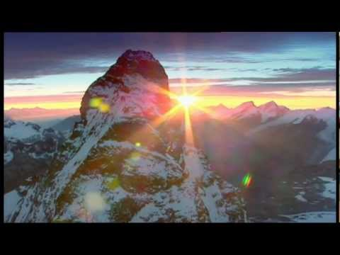 youtube filmek - David Attenborough  - Wonderful World - BBC