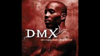 Download DMX - Slippin' MP3 song and Music Video