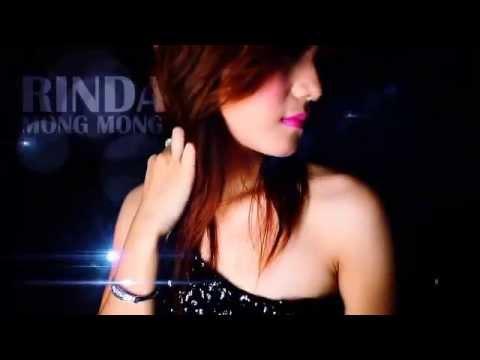 RINDA MONG MONG - KELAPA MUDA