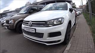 видео Купить спецтехнику ГАЗ в Москве по доступной цене