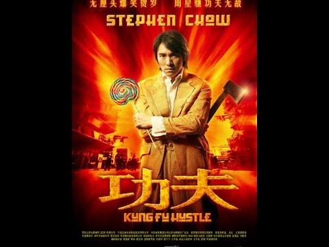 Download Kung Fu Hustle 2004 - Stephen Chow, Wah Yuen, Qiu Yuen - MOVIE FULL HD - HAPPY NEW YEAR 2020.