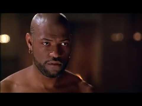 Othello (1995) Trailer - YouTube