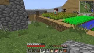 Autismo!!| Minecraft Acapela 3#