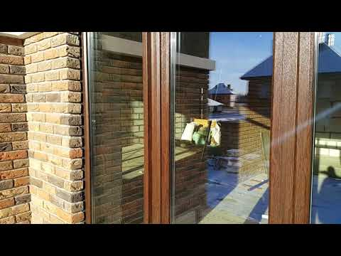 Продажа коттеджа дома в деревне Канисты всеволожский район коркинское озеро 89045108496