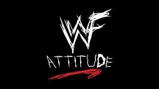 Download WWF Attitude - The Acolytes MP3 song and Music Video