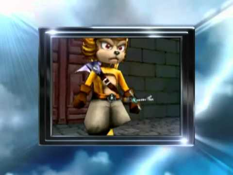 Dragon Quest Monsters Joker 2 Professional - Trailer - DS