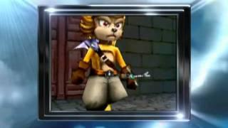 Dragon Quest Monsters Joker 2 Professional - Trailer - DS
