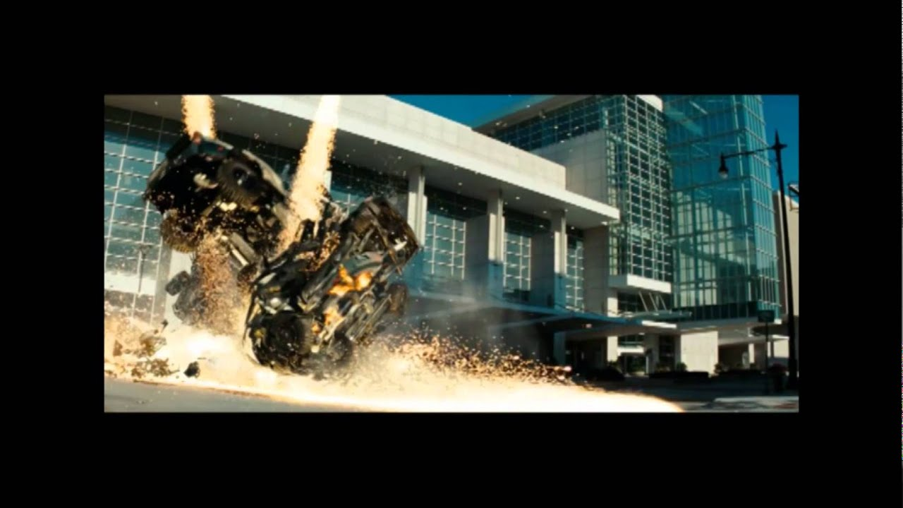 transformers 3 dark of the moon official trailer 5 hd