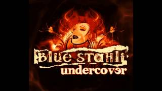 Blue Stahli - Spit It Out (acoustic live) (IAMX Cover)