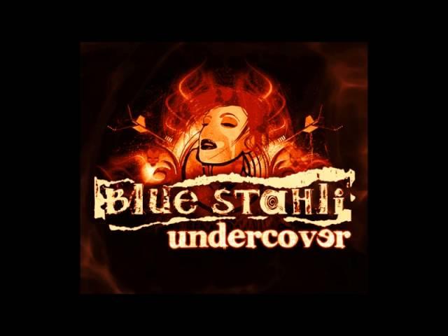 blue-stahli-spit-it-out-acoustic-live-iamx-cover-raretracks
