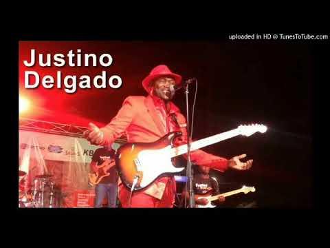 Justino Delgado- praça de imperio (álbum toroco)