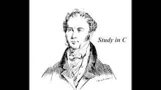 Fernando Sor Op. 60 No. 06 Study in C