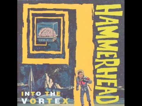 Hammerhead - Brest