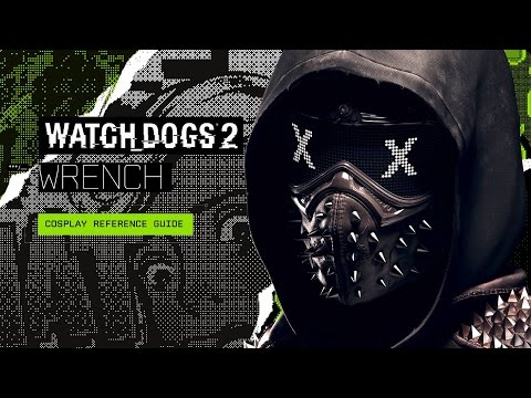 LE MEILLEUR HACKER DU MONDE | WATCH DOGS 2 FR