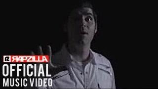 Seven-T - Remarkable ft. Jon Shabaglian music video (@datboy7t @rapzilla)