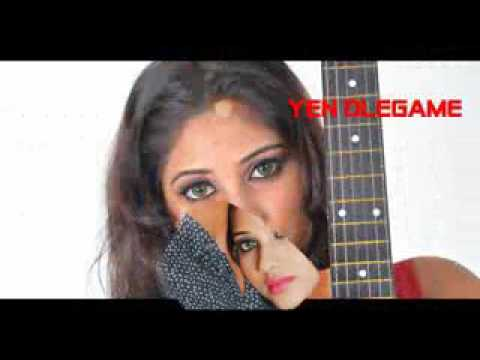 Anbe Anbe Song   By Shobana Baranitharan   Alamandra Quest   Full HD www stafaband co 1
