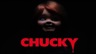 Chucky: Friends 'Till The End (Fan Film)