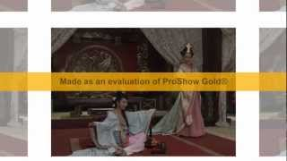 Video Chinese Precious Beauties in ancient Time download MP3, 3GP, MP4, WEBM, AVI, FLV Desember 2017