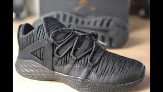 227f3287fb9b Nike Jordan Formula 23 Отзывы