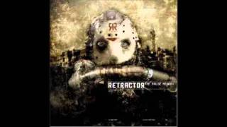 Retractor - Psycho vs Killer