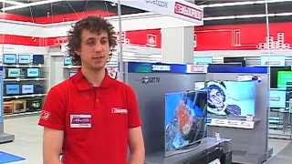 Как найти работу в новой сфере(, 2014-05-20T11:30:30.000Z)