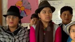 Kúkara Mákara - Inti Raymi - Bloque 2
