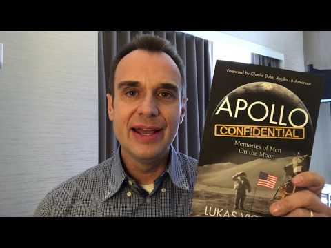 BOOK PRESENTATION - APOLLO CONFIDENTIAL